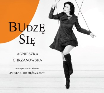 A.Chrzanowska - Budze sie