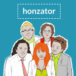 honzator_niebieski 2