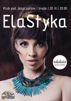 elastyka_plakat_jaszczury_mały