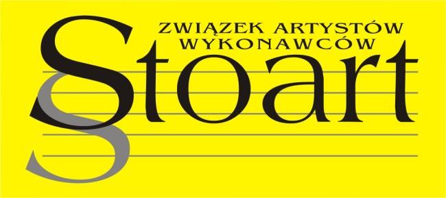 STOART_1_Mały