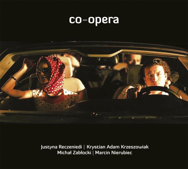 coopera_front